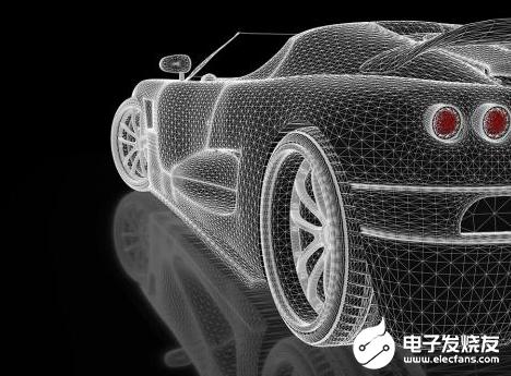 不管人们对于电动汽车的态度如何 电动汽车必然逐步...