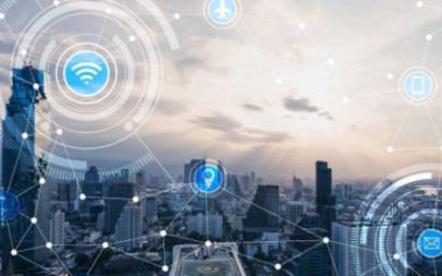 无线通讯的发展激发了各种新兴应用的市场需求