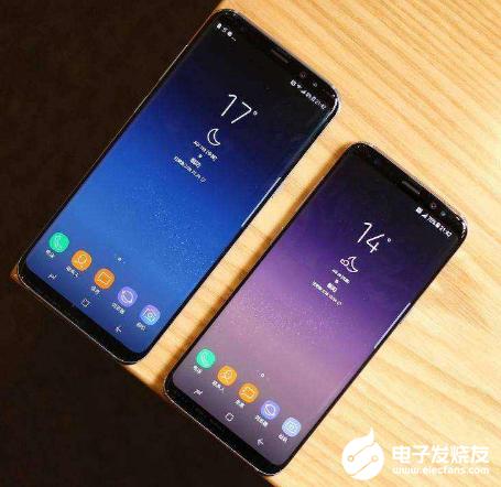 三星电子改变了策略 为了跟中国品牌争夺韩国市场