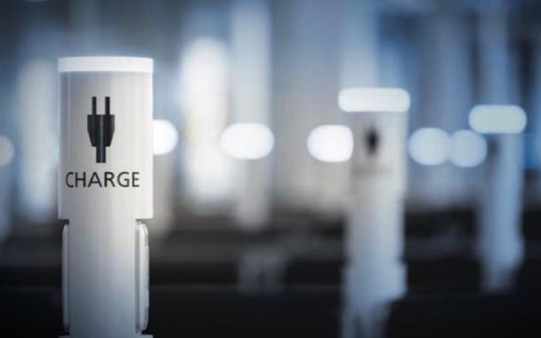 解决IoT测试的五大挑战