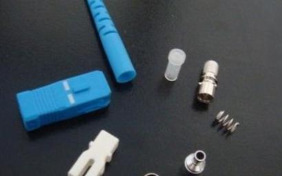 高速光网时代光纤连接器的机遇与挑战