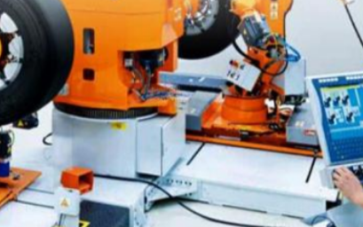 工业控制中伺服和变频器的定义及工作原理
