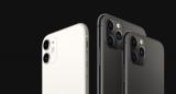 高通与苹果抓紧时间合作推出5G版iPhone