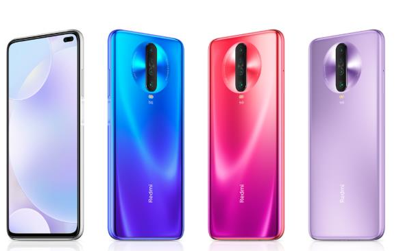 中国手机OEM厂商对智能手机镜头需求大增