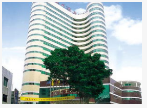 福建南安电信已实现了乡镇卫生所网络全面覆盖