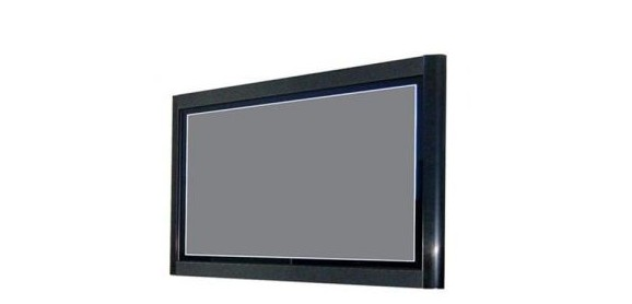 2020年LCD迎周期性回升,电视面板厂商获益