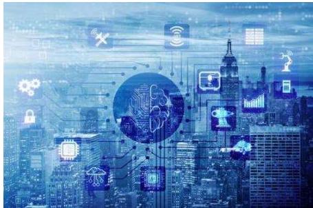 智能安防产业以后的趋势会是怎样的