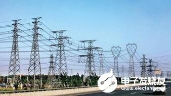 输电线路高频保护概念_输电线路高频保护信号