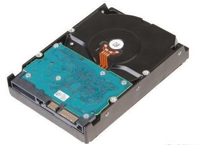 移動硬盤和U盤的區別是什么,在使用時有哪些注意事項
