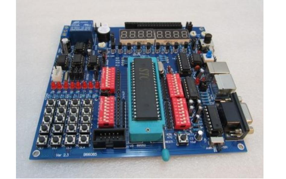 RK3399六核64位高性能开发板ADC的使用手册