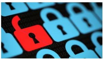 服务领域以后的网络安全有着怎样的趋势