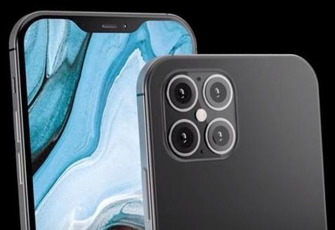苹果将有望为2020年新款iPhone配置屏下指纹技术