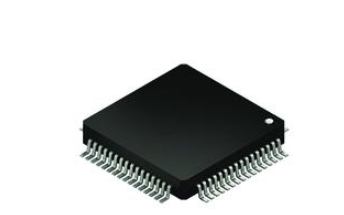 使用STM32微控制器上的浮点单元实现性能演示