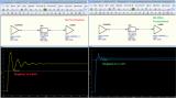 DDR存储器的信号完整性讨论