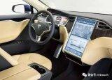 车用显示竞技场:OLED、Mini/Micro 百花齐放