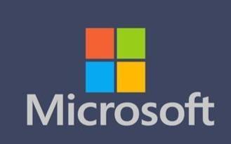 微软将要研发基于Windows 10X的IoT操作系统
