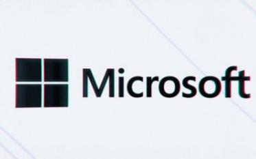 微软宣布365 Life服务将于2020年正式推出
