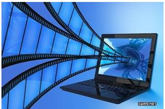 多傳感器視頻集成技術怎樣去應用