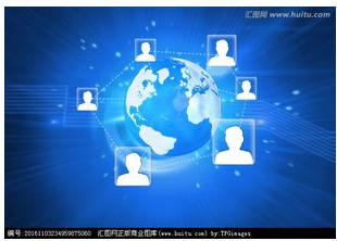 智能视频识别如何加入好物联网技术