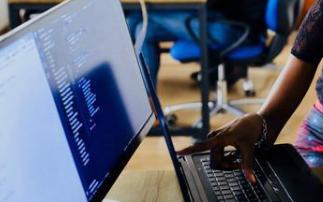 微软正在研发基于Rust新的安全编程语言