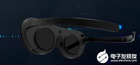 视天科技新一轮融资正在进行中 不断研发各种VR新玩法
