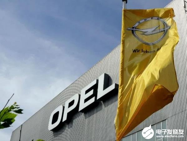 欧盟批准35亿美元支持国家电池研发项目
