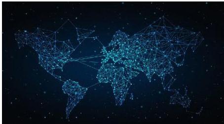 大数据怎样来引领我们的未来