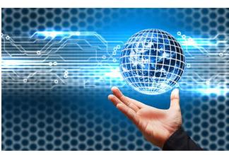 物聯網中存在的安全問題有哪一些