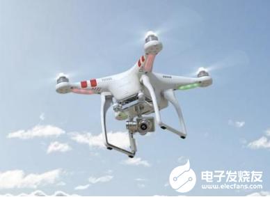 日本計劃替換掉中國產無人機 消除機密信息泄露的可能性