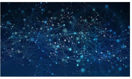 大數據怎樣賦能現代社會治理