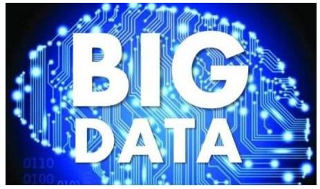 如何讓大數據和教育結合在一起