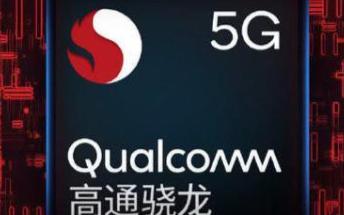 高通新發布的驍龍X52 5G基帶,其特點如何