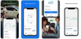 Waymo推iOS版自动驾驶服务,iPhone用...