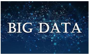 大数据怎样提高工作的质量和效率