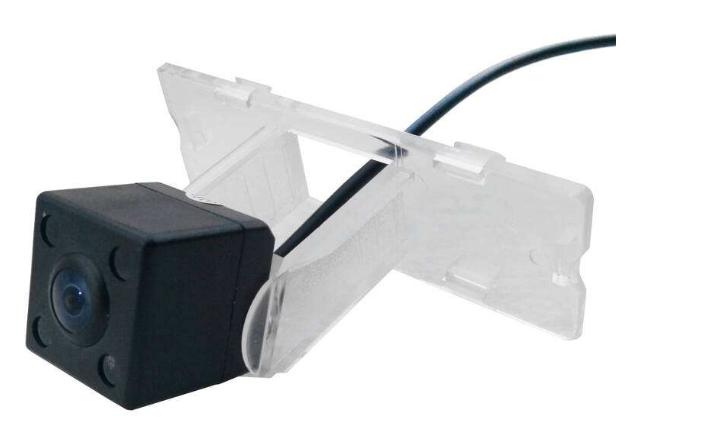 CCD摄像头在智能车路径识别上应用的详细资料说明