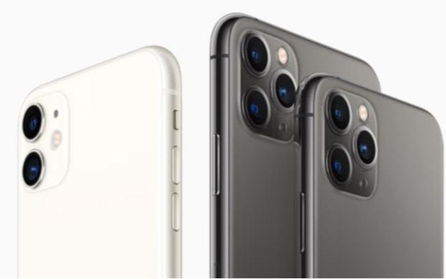 据报道,苹果将摆脱未来iPhone机型的充电端口