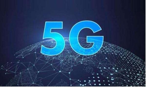 5G+,算不算移动新的开始呢?...