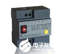 自动重合闸漏电保护器的工作条件_自动重合闸漏电保护器配置要求
