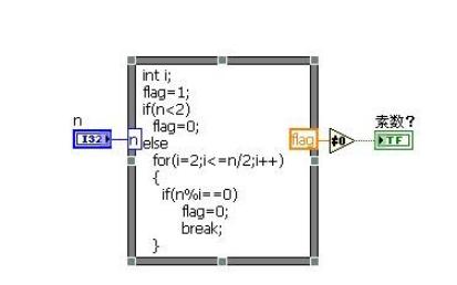 如何才能创建公式节点