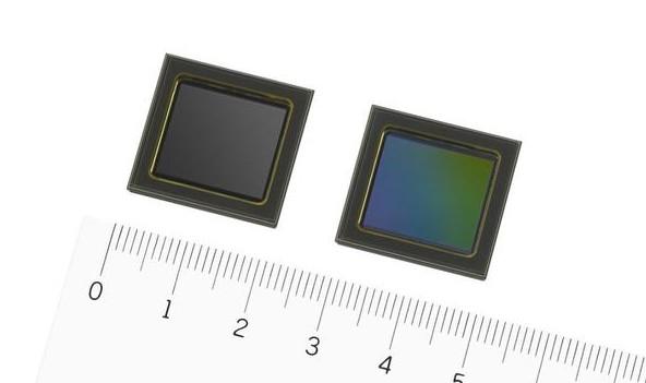 CMOS图像传感器市场持续火热,多摄像头化导致供不应求