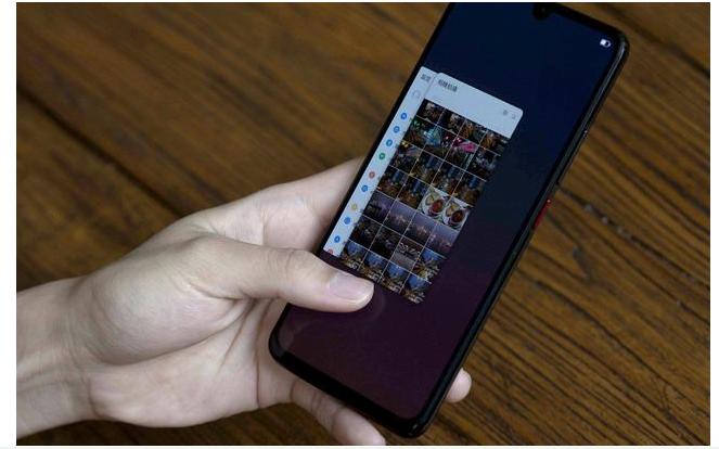 手机运行内存到底应该选择多少8GB和6GB到底差距有多大