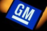 通用汽車宣布與LG化學共同投資23億美元成立一家合資公司 將大規模生產電池單體