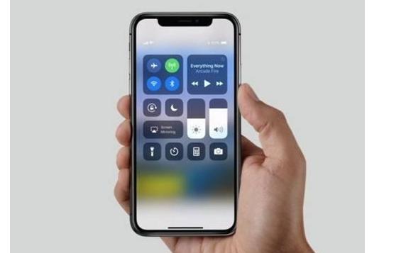 安卓手机越用越卡苹果手机一直很流畅到底是为什么