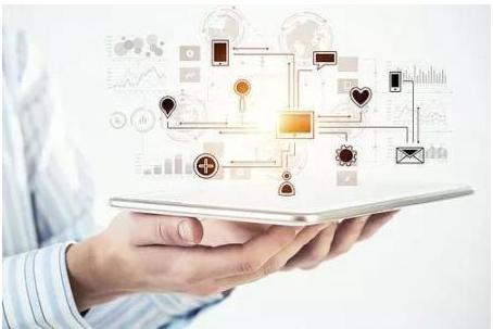 區塊鏈+智慧醫療如何打造一個新的模式