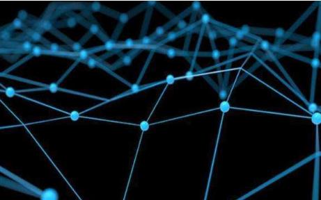 国际空间站首次迎来太空链的区块链技术