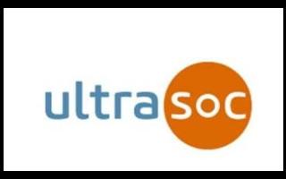 UltraSoC开源RISC-V追踪实现技术,以推动真正的开源开发