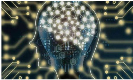 哪一些技術可以引領智慧醫療的改革