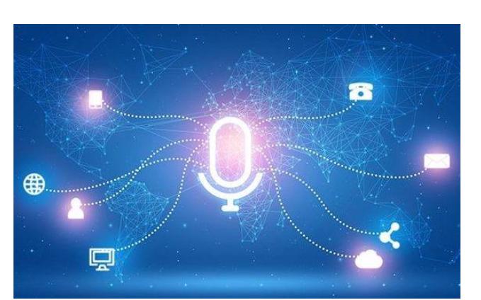 智能语音的技术简介和应用与市场及发展等资料说明