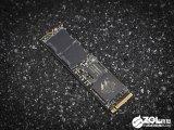 浦科特M9PeGN SSD到底怎么样