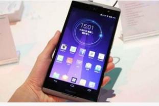 2020年智能手机市场将会开启一个三年的增长时代